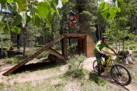 Angel Fire Bike Park