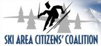 Ski Area Citizen's Coalition